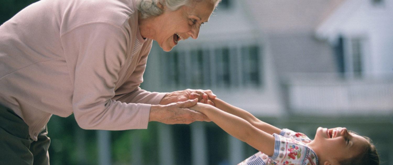 Asociación de Familiares de Alzheimer San Paulino _Barbate
