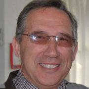 Presidente AFA San Paulino Barbate