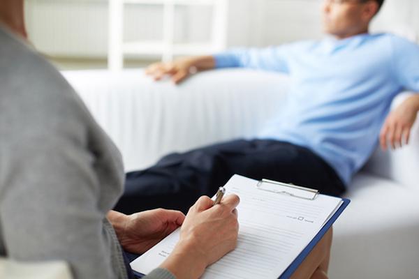 Psicólogos especializados en AFA San Paulino Centro de Día en Barbate para enfermos de Alzheimer