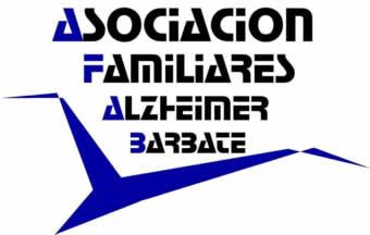 Logo AFA San Paulino