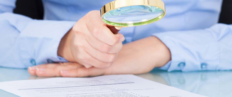 Ley de Transparencia 19/2013 Afa San Paulino Barbate